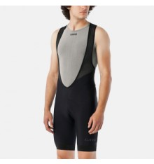 Giro Chrono Expert bib shorts