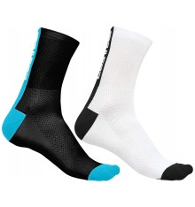 CASTELLI DISTANZA 13 socks