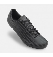 GIRO Empire ACC dark shadow road shoes 2018