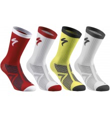 SPECIALIZED SL Elite summer socks 2018