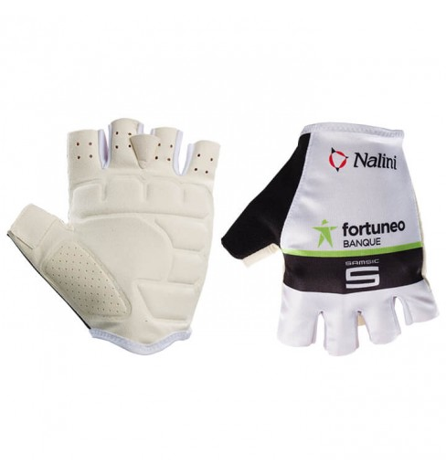 FORTUNEO SAMSIC gants été 2018