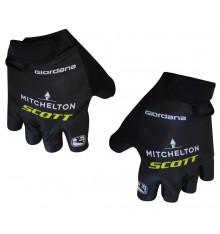 MITCHELTON-SCOTT gants été 2018