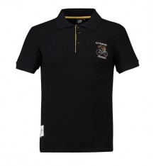TOUR DE FRANCE Polo Lifestyle Navy 2018