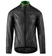ASSOS Mille GT Clima thermal jacket