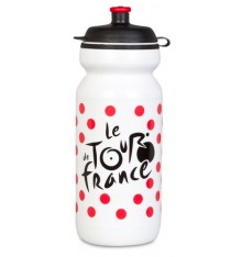 TOUR DE FRANCE polka waterbottle 2018