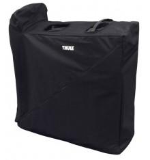 THULE sac de transport EasyFold XT Carrying Bag 3