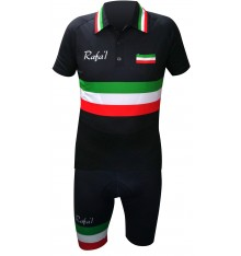 RAFA'L Vintage Italie cycling set 2018