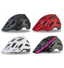 SPECIALIZED Ambush Comp MTB helmet 2019