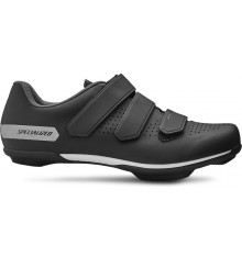 SPECIALIZED men's Sport RBX shoes 2019