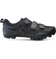 SPECIALIZED Comp MTB shoes 2019