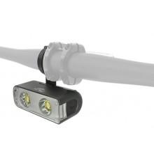 SPECIALIZED éclairage avant Flux™ 900 Headlight