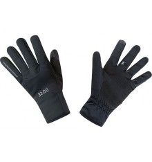 GORE BIKE WEAR gants thermo M WINDSTOPPER