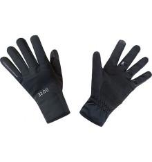 GORE BIKE WEAR M WINDSTOPPER® Thermo Gloves