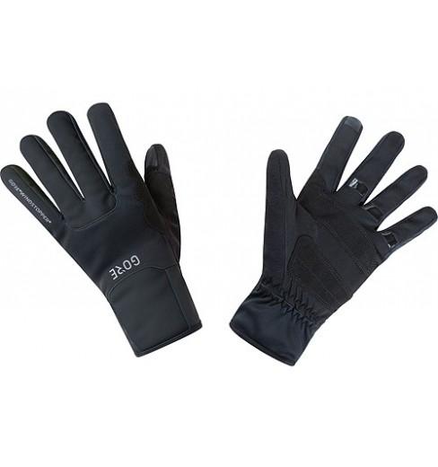 GORE BIKE WEAR gants thermo M WINDSTOPPER