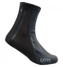 GORE BIKE WEAR couvre-chaussures Gore® Windstopper C5  Thermo
