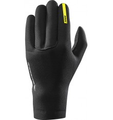 MAVIC gants cyclistes hiver Cosmic H2O 2019