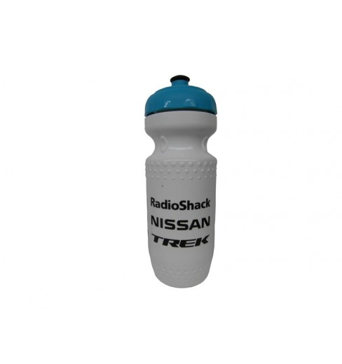 RADIOSHACK water bottle 2012