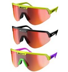 SCOTT lunettes de soleil Sport Shields 60e anniversaire 2019