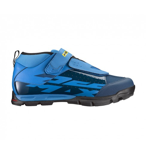 Chaussures MAVIC all mountain DEEMAX ELITE 2019