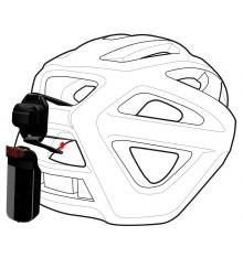 SPECIALIZED support de fixation casque pour éclairage Stix