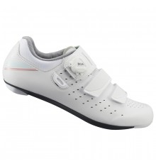 SHIMANO chaussures route femme RP400W