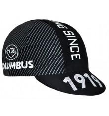 CINELLI COLUMBUS 1919 cycling cap