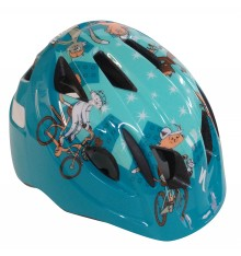 SPECIALIZED Mio Cats toddler cycle helmet 2019