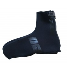 BBB HEAVYDUTY OSS Black Cover-shoes 2019