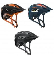 SCOTT Stego MTB helmet 2019