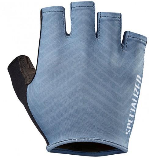 SPECIALIZED gants cyclistes courts SL Pro 2019