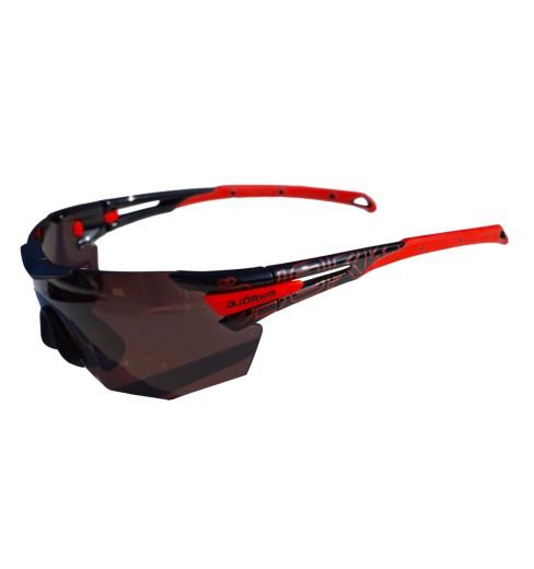 BJORKA lunettes de vélo FAST