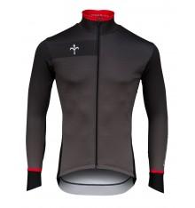 WILIER veste vélo hiver Brosa 2018