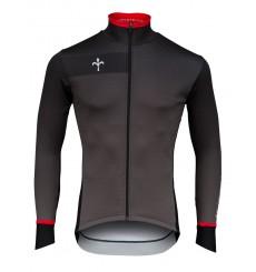 Et Velo Pour Le Homme Sports Cycles Cyclisme Blouson Chez Veste HwA8xq8