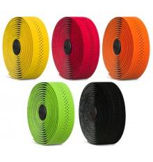 FIZIK Tempo Microtex Bondcush Soft bar tapes 3 mm