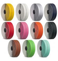 FIZIK Tempo Microtex Bondcush Classic bar tapes 3mm