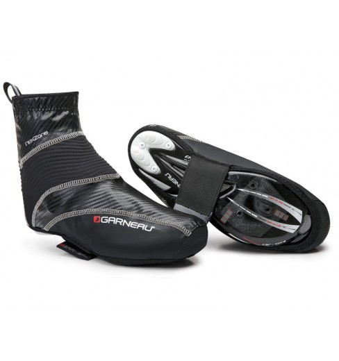LOUIS GARNEAU Couvre-Chaussures THERMAL PLUS