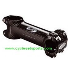 CARBONFORCE stem BBB