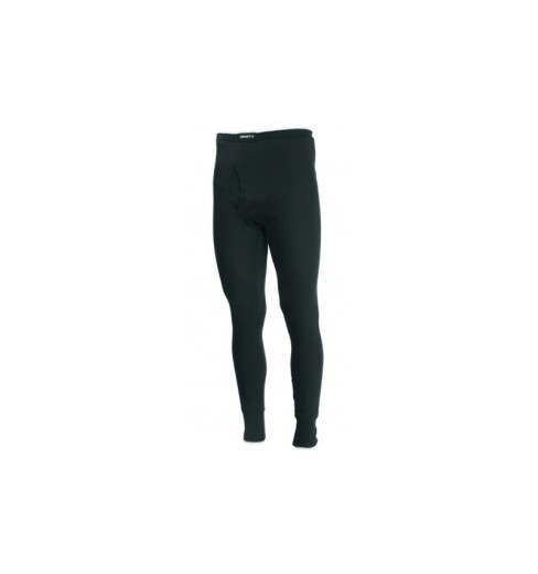 CRAFT BE ACTIVE black underpant codpiece
