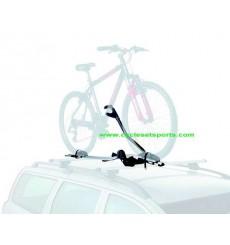 Porte Vélo THULE ProRide 591