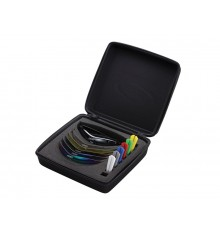 BBB Sport Glasses SELECT Giftbox