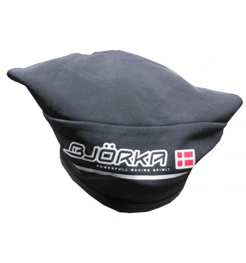 BJORKA winter cap 2013