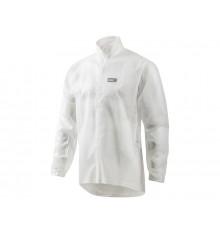 LOUIS GARNEAU veste imperméable CLEAN 2013