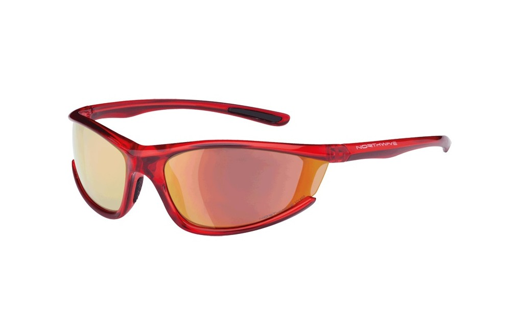 Northwave Predator Performance Sunglasses Louisiana