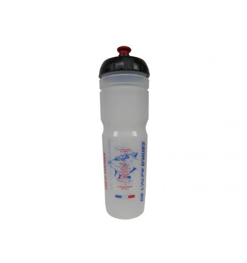 ALPE D HUEZ Magnum bottle 1 liter