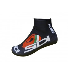 SIDI lycra cover shoes
