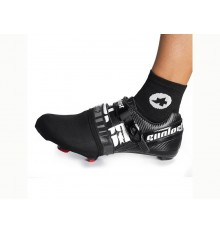 ASSOS S7 Toe shoe covers