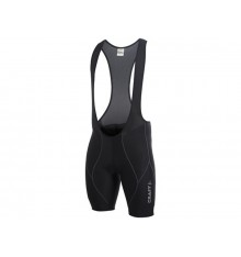 CRAFT ACTIVE bib shorts