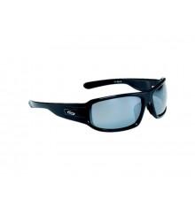 BBB lunettes DELUXE noir