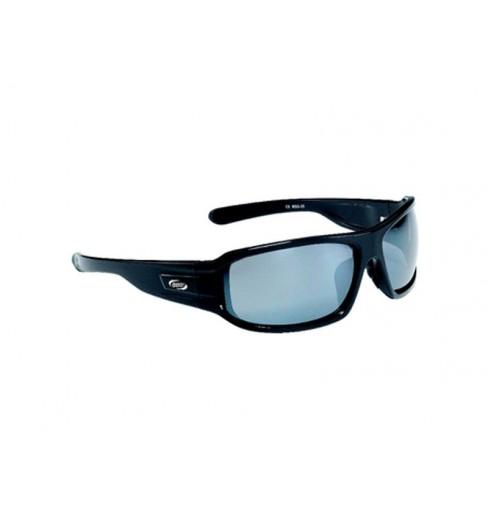 BBB DELUXE glossu black glasses