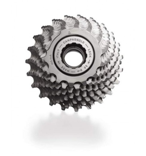 Campagnolo VELOCE™ UD™ 10s sprockets - steel